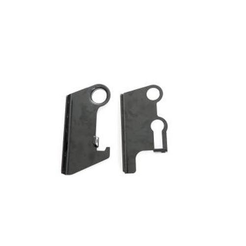 Universal Product Jack : Universal lift jack holder