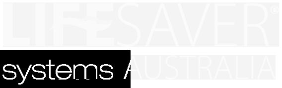 Lifesaver Systems Australia