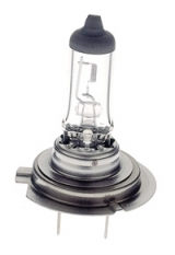 Comparison between LED, HID and Halogen - What is the difference?
