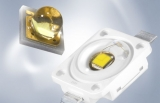 What's The Difference Between High & Low Power LEDs?