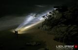 LED Lenser Head Light Review